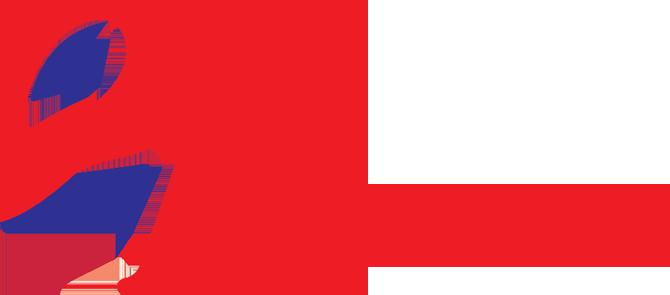 21 de Abril | Despachante, Corretora de Seguros e Auto Escola em Sorocaba