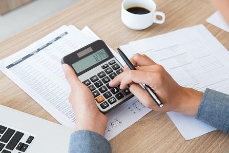 21 de Abril - Corretora de Seguros - Financiamento