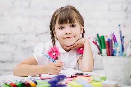 21 de Abril - Corretora de Seguros - Previdência Individual ou Infantil