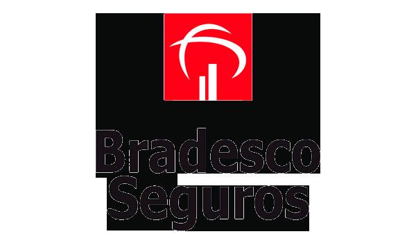21 de Abril - Parceiro - Bradesco Seguros