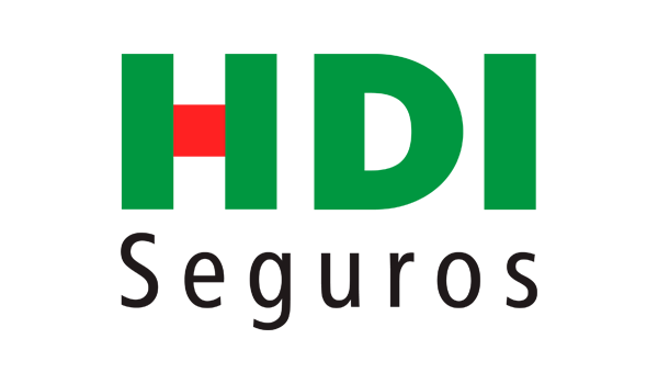 21 de Abril - Parceiro - HDI Seguros