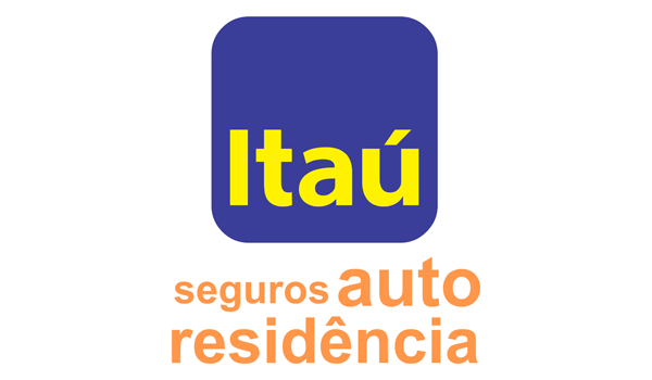 21 de Abril - Parceiro - Itaú Seguros