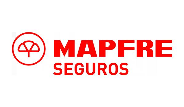 21 de Abril - Parceiro - Mapfre Seguros
