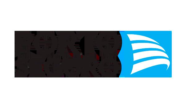 21 de Abril - Parceiro - Porto Seguros