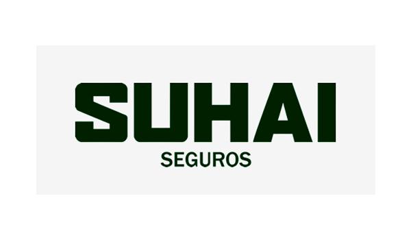 21 de Abril - Parceiro - Suhai Seguros