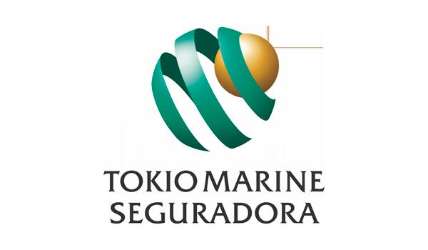 21 de Abril - Parceiro - Tokio Marine Seguradora